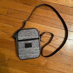 Mini PINK Crossbody Bag